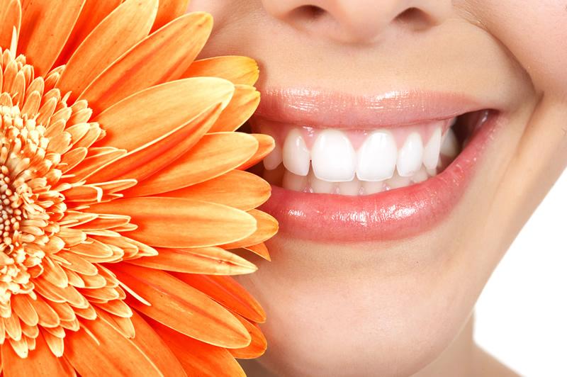 Clínica Dental Rovaletti Endodoncia Fuengirola Mijas