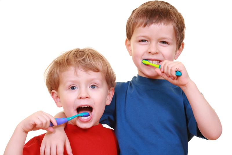 Clínica Dental Rovaletti Fuengirola Mijas Odontopediatría