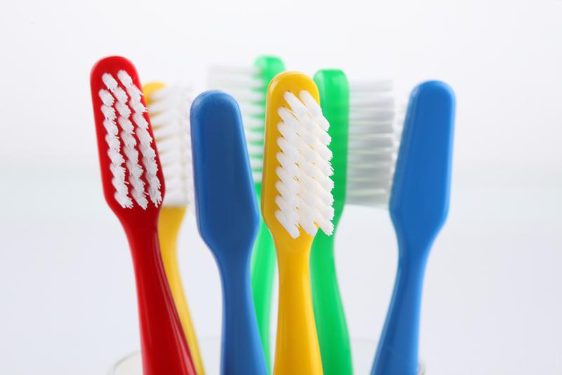 Clínica Dental Rovaletti Fuengirola Mijas Prevención